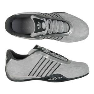 adidas goodyear homme