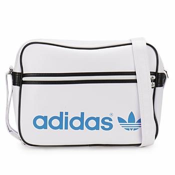 Acheter achat sac adidas bandouliere pas cher