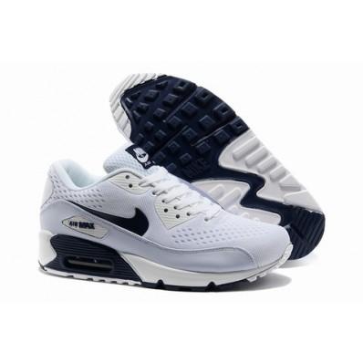 timeless design 26769 47827 air max femme solde,femme max 90 noir et blanche pas cher. Officiel Remise  Nike Air Max 90 Homme Chaussures De Fitness Thomasboutique OIO185422303