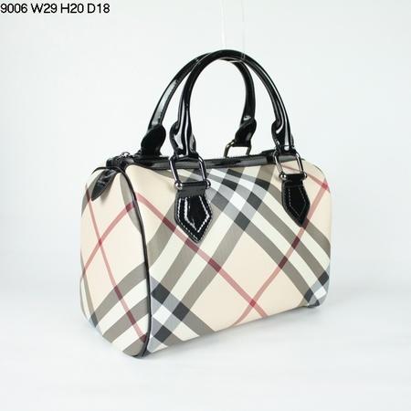 9564a3e1c460be Découvrez tous les styles de acheter sac burberry pas cher pour hommes,  femmes et enfants dans une gamme de tailles et de styles.
