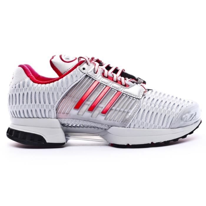 adidas climacool chaussure homme,acheter chaussure adidas