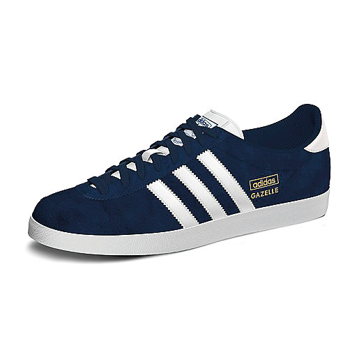 chaussure adidas a intersport