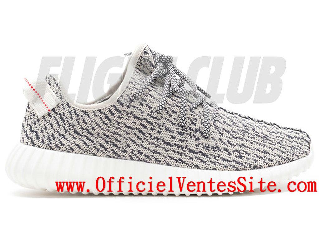 Acheter adidas kanye west pas cher cae1a7cfb558