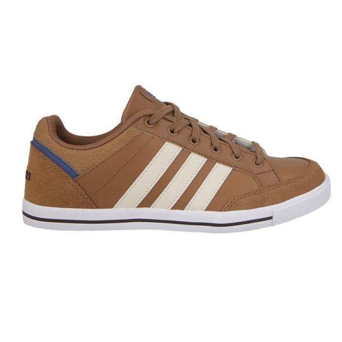 0327fb682f4ca Chaussures de sport Adidas Neo Lite Racer Wtr Homme Marron 9146VH Adidas  Néo homme Cacity Baskets Chaussures marron bb9701 Royaume-Uni 8.5 gr.  0bqUevTF