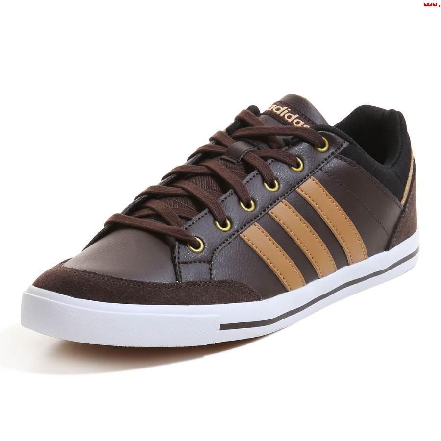 7b1daaae29648 Acheter adidas neo homme marron pas cher. adidas neo homme marron