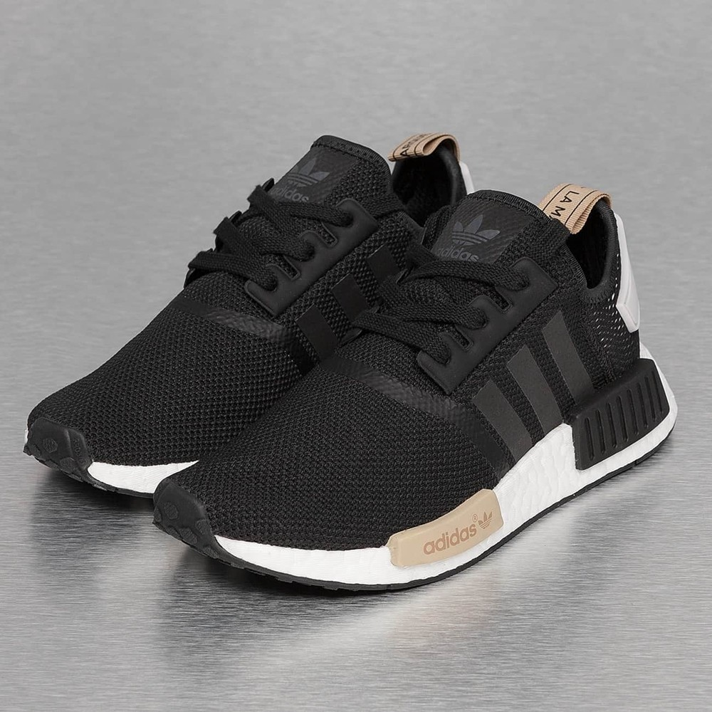 nmd r1 adidas homme