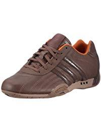 abfcff16593f Marron Goodyear Adidas Basses Baskets Acheter Originals Street Cher Pas  Y4qwWTZ