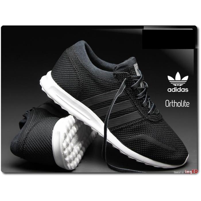 chaussure adidas ortholite