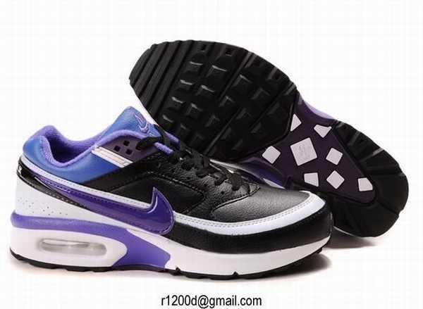 adidas pas cher chine chaussures