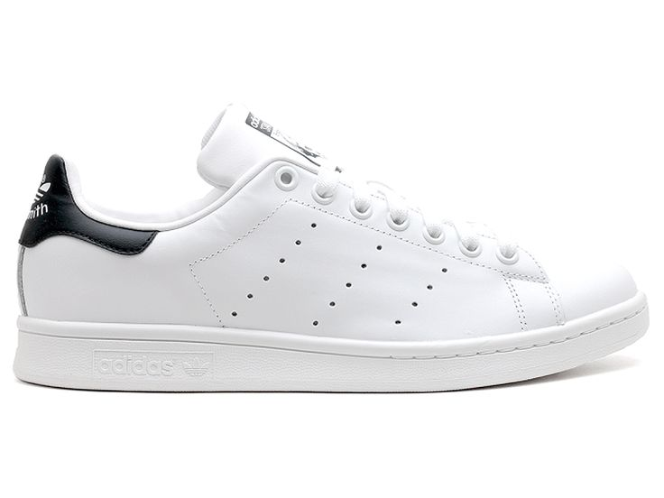 acheter Adidas basket original Stan Smith femme homme Soldes 999 24k Or  S80506 soldes. Adidas originals stan smith suede chaussure noir  or homme  guranteed ... a5824d3a3242