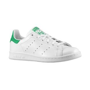 adidas stan smith decathlon