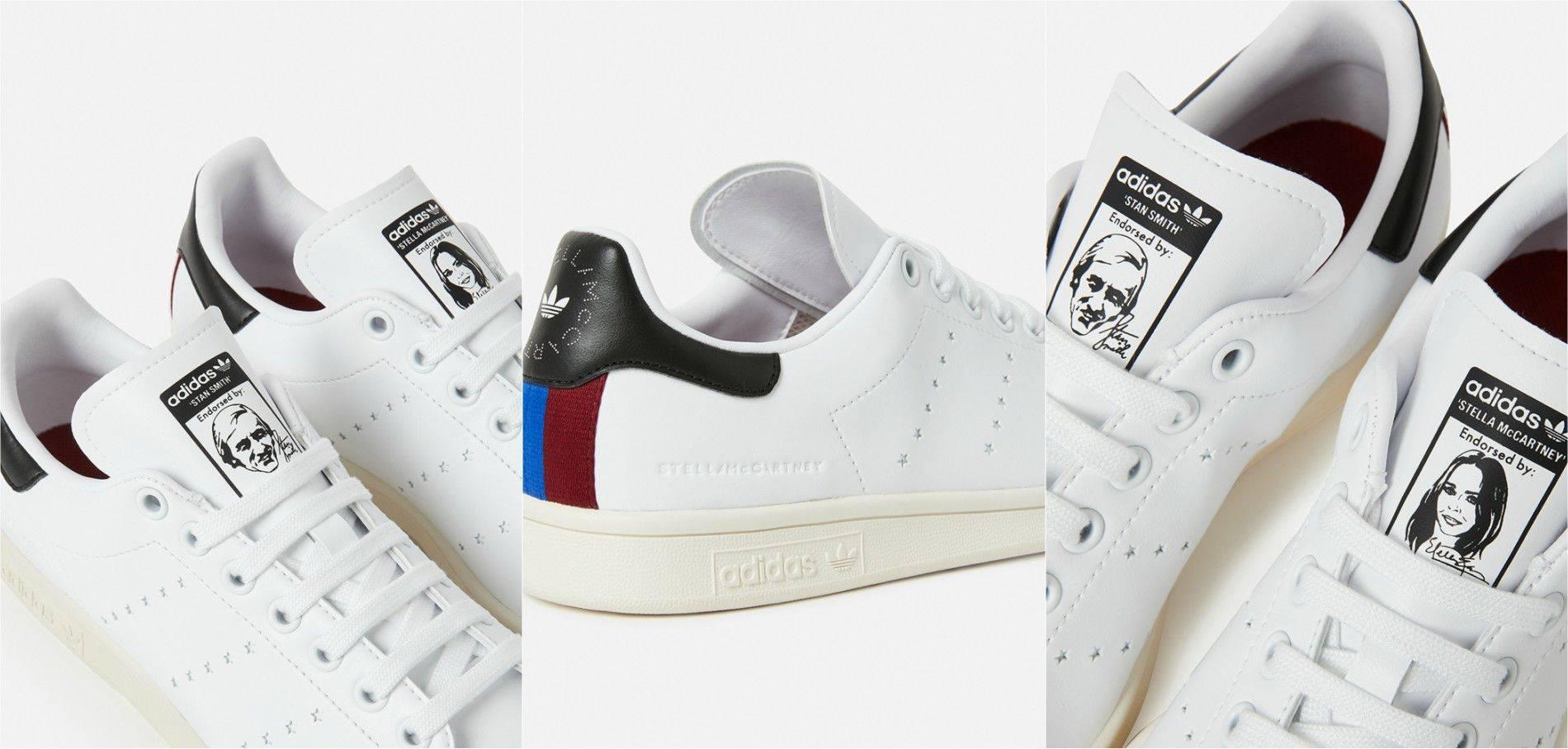 Acheter Adidas By Stella McCartney Aux Prix Très Abordable
