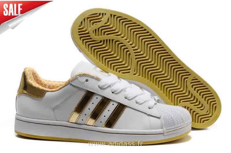 adidas gazelle homme personnalisable