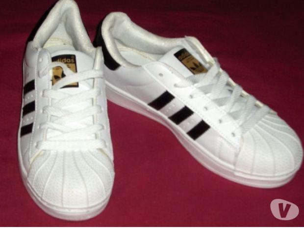 acheter adidas superstar