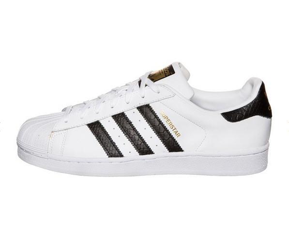 Adidas Superstar Pas Acheter Zalando Cher dTqw5