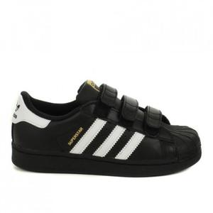 adidas superstar scratch 38