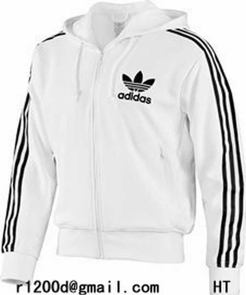 Cher Pas Sweat Acheter Adidas Blanc xqOnYBZ4