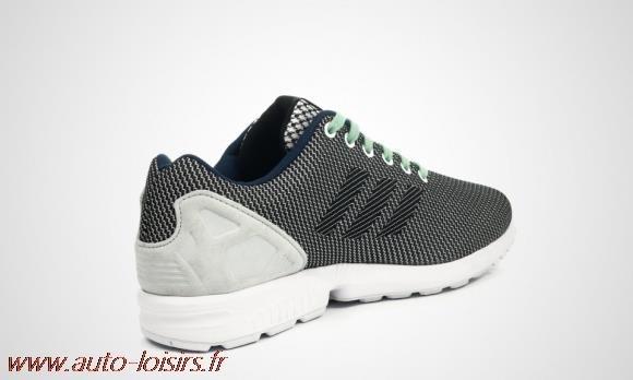 Acheter adidas torsion courir pas cher