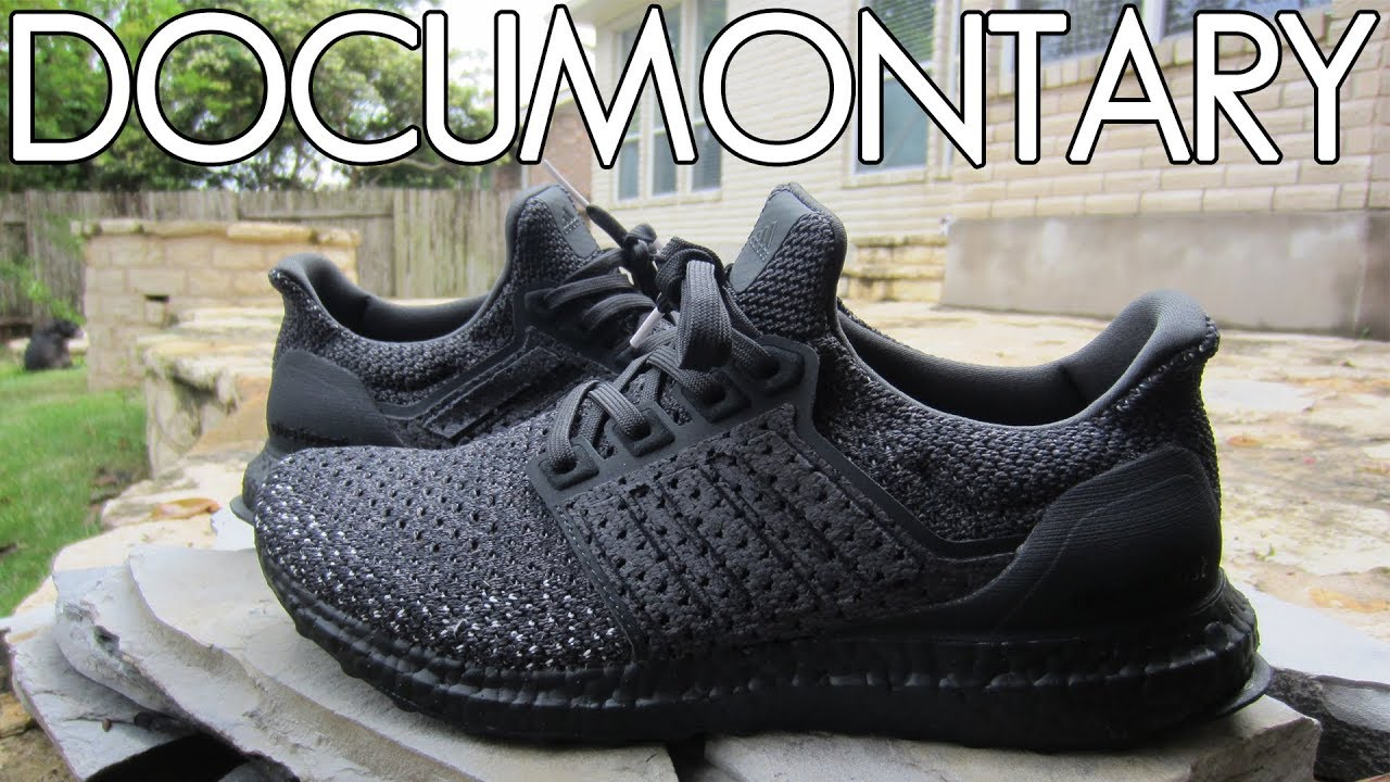 superior quality new style aliexpress Acheter adidas ultra boost clima test pas cher