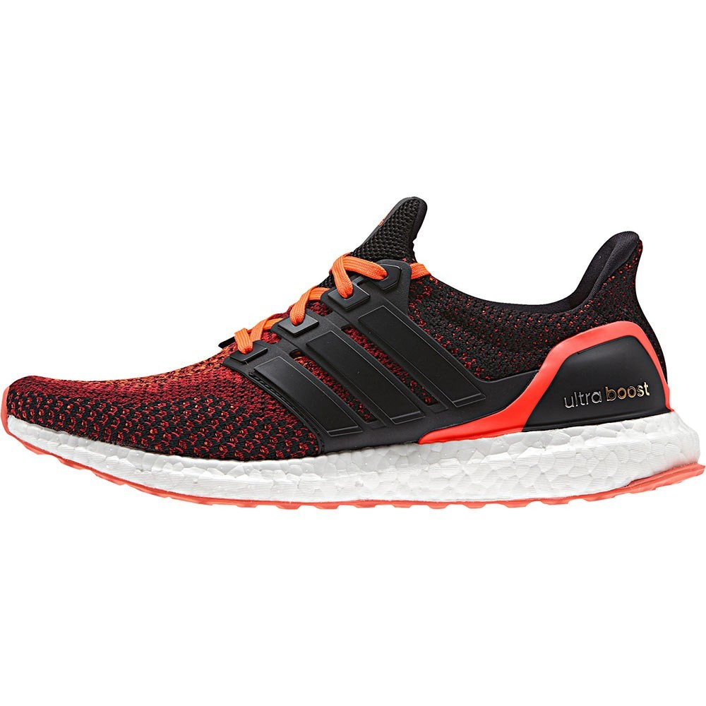 adidas ultra boost rouge online