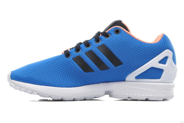 acheter Adidas basket original ZX Flux homme femme chaussure