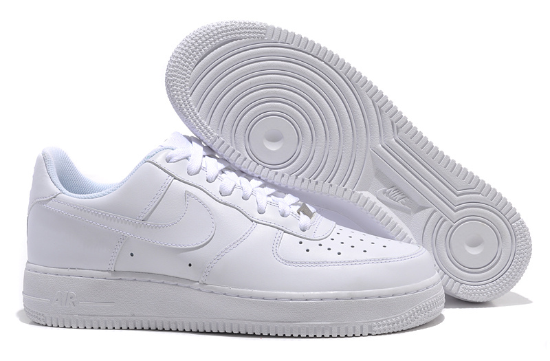 air force 1 nike solde