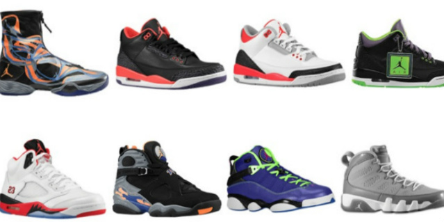 on sale 56f5f 48de6 FOOT LOCKER SALES AND Releases AIR JORDAN 13 RETRO July 2017. Chaussures Nike  AIR Jordan 3.5 Femme Noir Violet,air jordan foot locker,Protections  acheteurs ...