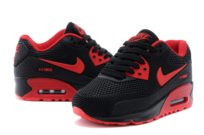 entire collection newest preview of Acheter air max bebe garcon cdiscount pas cher