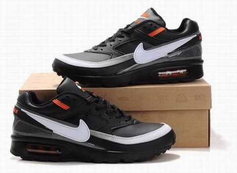 buying new popular brand sale usa online Acheter air max bw promo pas cher