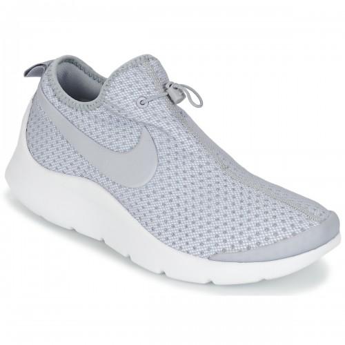 super popular 6cf13 02489 Product Chaussures Nike Air Max 90 blanc Disponible en taille homme. 41,42,  nike huarache homme triple white,nike free run pas cher spartoo,pantalon  nike ...