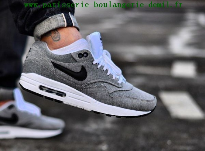 official photos 02309 74b1a Acheter air max one swag homme pas cher