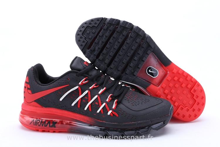 Pas Cher Enfant Chaussures Nike Air Max 90 Femme Noir Radiojeunes Pas z  7T5Q0 enfants chaussures baskets garcon ... a3fbaef126df