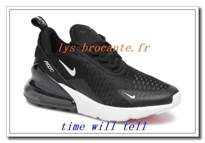 air max femme taille 42