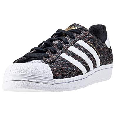 24c416de6727a0 Découvrez le confort de la technologie Air avec les amazon chaussure adidas.  Découvrez tous les styles de amazon chaussure adidas pour hommes, femmes et  ...