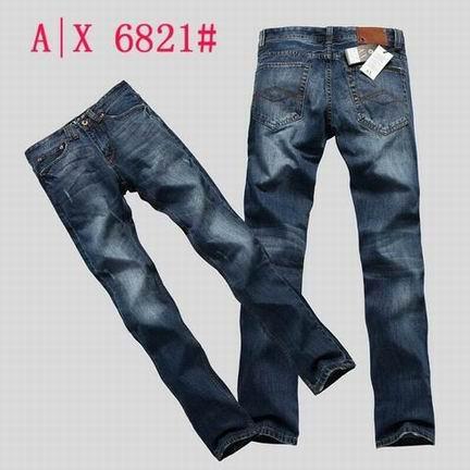 a9a20f77ad2e Découvrez le confort de la technologie Air avec les armani jeans femme 2013.  Découvrez tous les styles de armani jeans femme 2013 pour hommes, ...