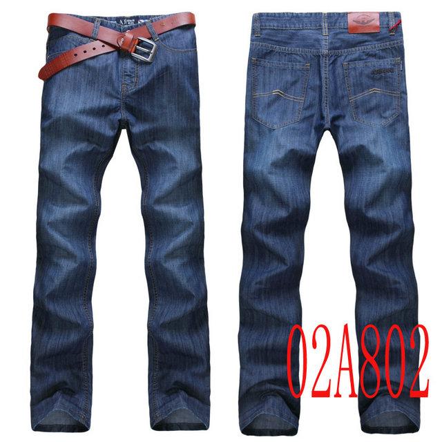 fb8cb0bebf84 armani jeans femme 2013 foulard armani jeans femme,armani jeans sneakers  femme,armani jeans basket homme 2013. Bottes Classiques Femme Noir (Nero)  ...