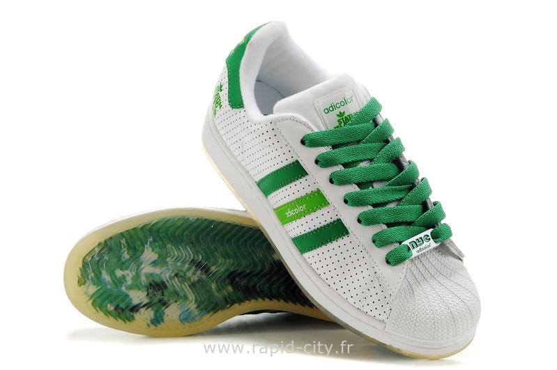 Acheter Collection 2018 Cher Pas Basket Adidas SUGqVpzM