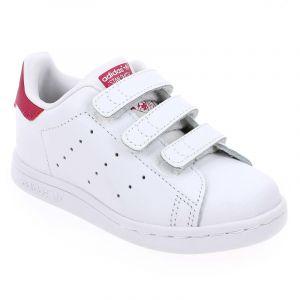 55afa1dd2b167 basket adidas fille 24 off 54% - www.boulangerie-clerault-labaule.com