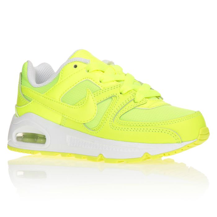 promo codes so cheap presenting Acheter basket air max jaune fluo pas cher
