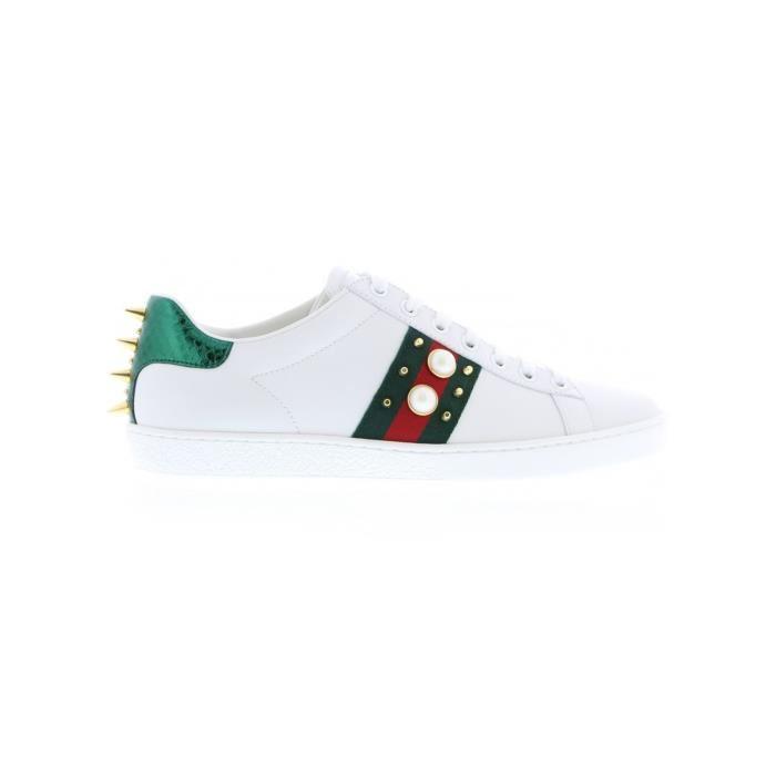f518913d3660 prix des chaussures gucci,chaussure gucci pas chere homme,gucci chaussure  femme basket