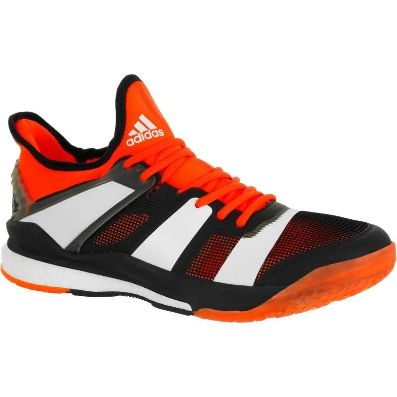 wholesale dealer b27db bee64 Acheter basket handball adidas pas cher. basket handball adidas