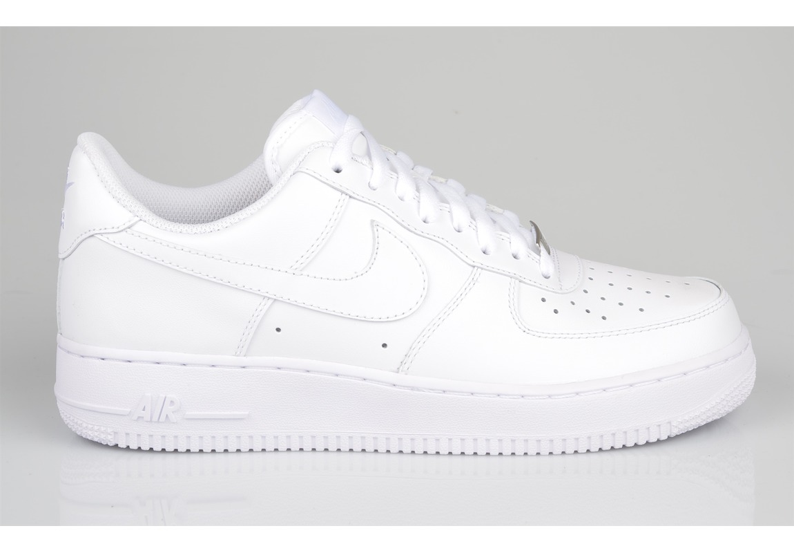 separation shoes 64045 70dca Acheter basket nike air force 1 homme pas cher