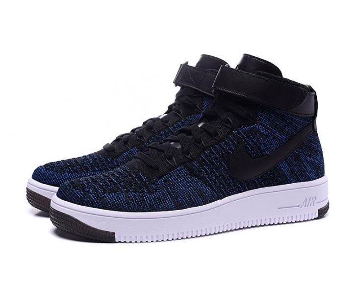 huge selection of 15082 057b1 basket nike air force 1 homme