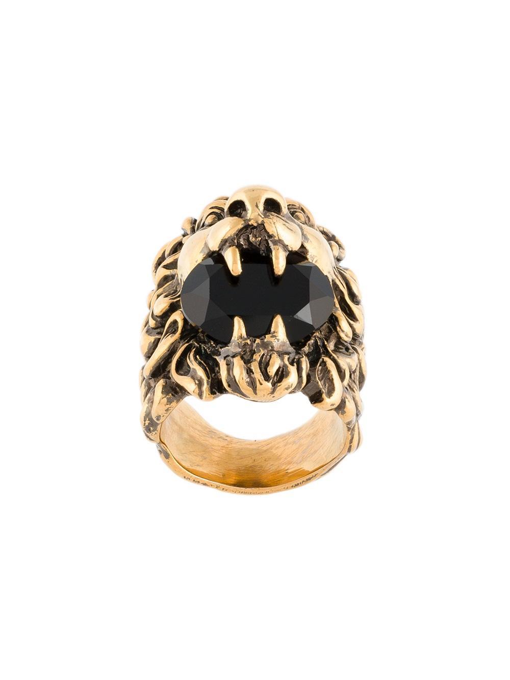 Acheter bijoux gucci pas cher 36a46651f5c