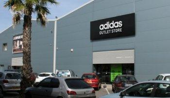 Campagne Boutique Marseille De Adidas Plan wURzH