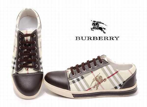 9f5f0bc6215a Découvrez le confort de la technologie Air avec les burberry chaussure femme.  Découvrez tous les styles de burberry chaussure femme pour hommes, ...