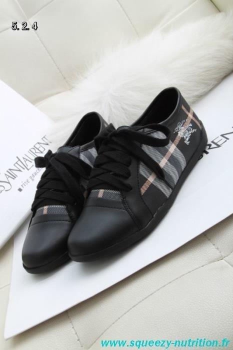 Sandales à talons BURBERRY 39 noir et or - 6690917 Chaussures femme noir et  or grand rugueux avec Cousu à la main ... c537f5244e3