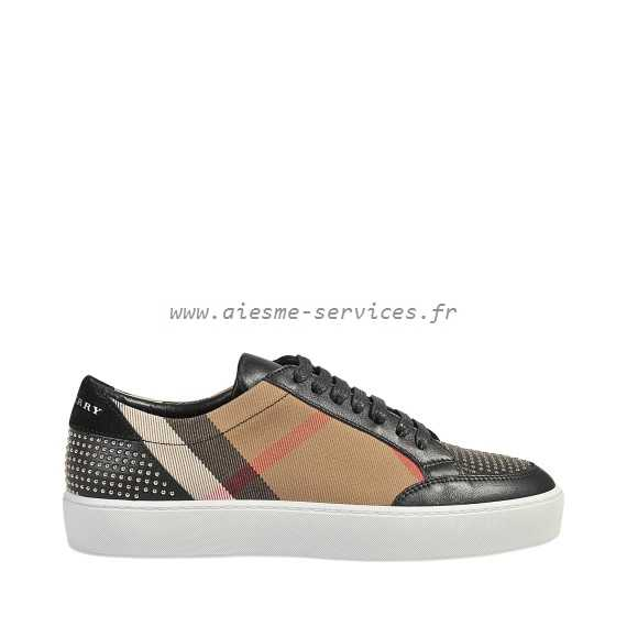 Acheter burberry chaussure femme pas cher. burberry chaussure femme 7ef6311c735