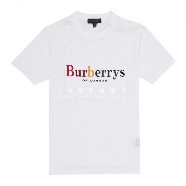 bb4c15c524163b Acheter burberry t shirt pas cher
