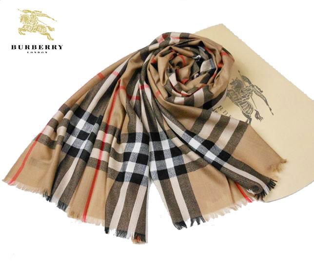 burberry pas cher foulard Soldes France - vente de chaussures de ... 910aba748a3a